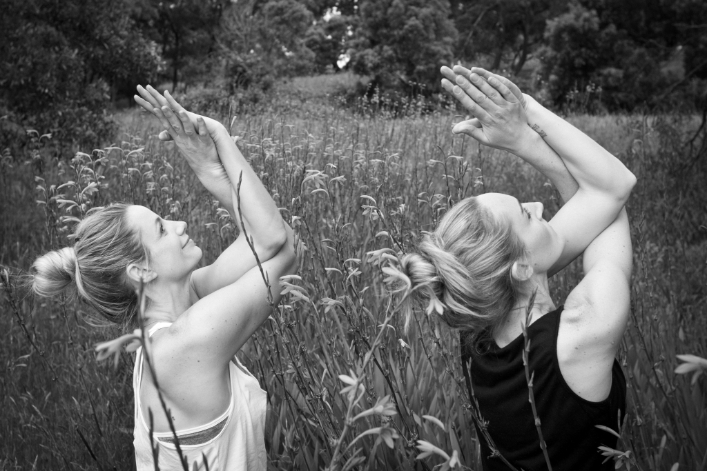 Yoga near Narre Warren